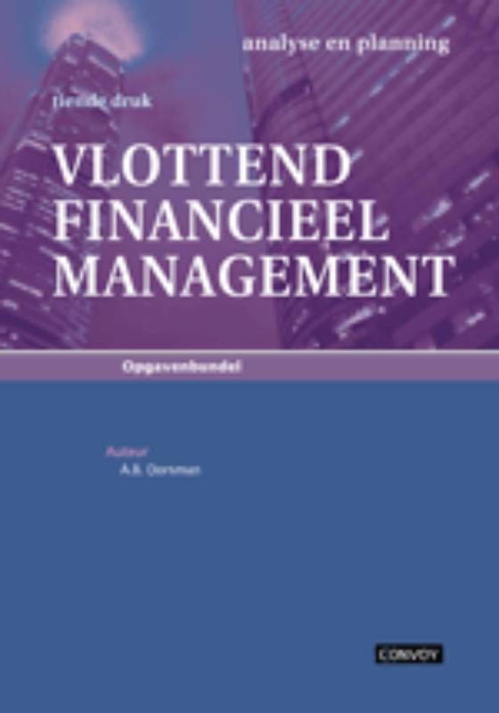 9789079564422-Vlottend-Financieel-Management