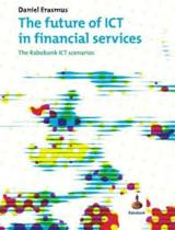 9789079682010-The-future-of-ICT-in-financial-services-2020