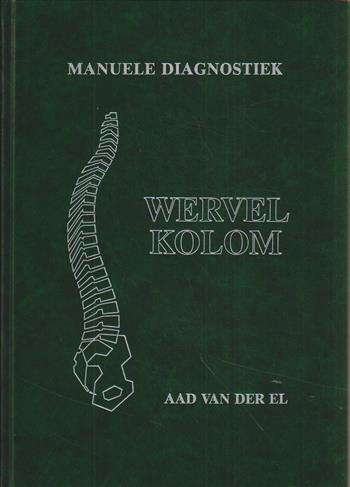 9789080235236-Manuele-diagnostiek