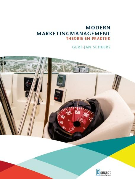 9789081681070-Modern-marketingmanagement