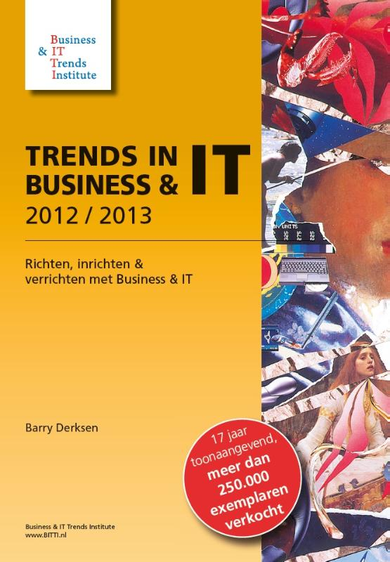 9789081786607-Trends-in-business--IT-20122013