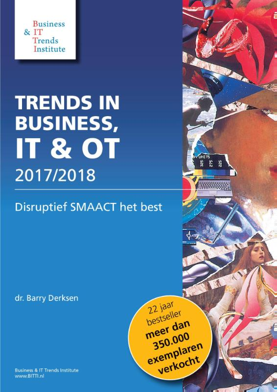 9789081786638-Trends-in-business-IT--OT-20172018