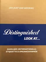 9789082017809-Distinguished-look-at