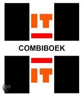 9789082046694-HIT--Combiboek-2013-Access-Outlook-PowerPoint