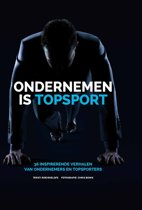 9789082122817-ondernemen-is-topsport
