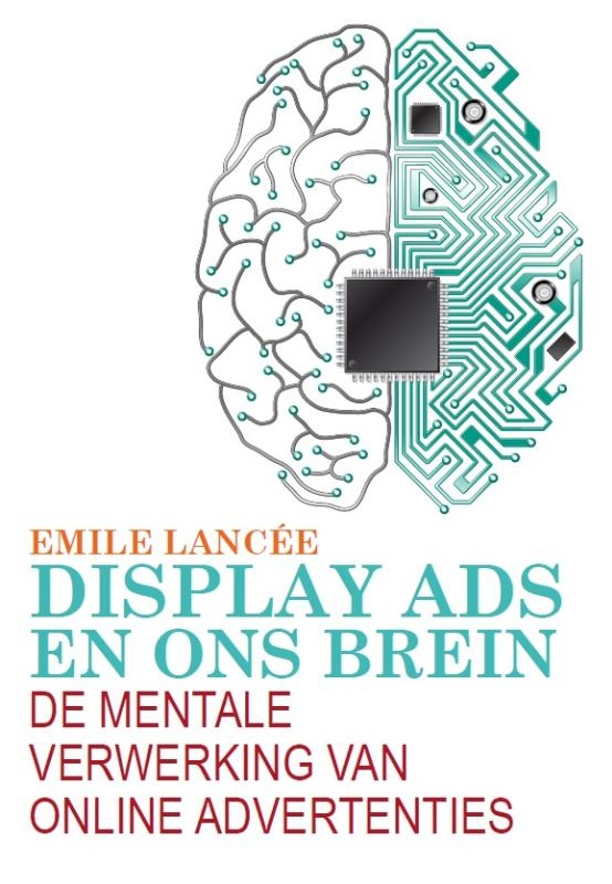 9789082126013-Display-ads-en-ons-brein