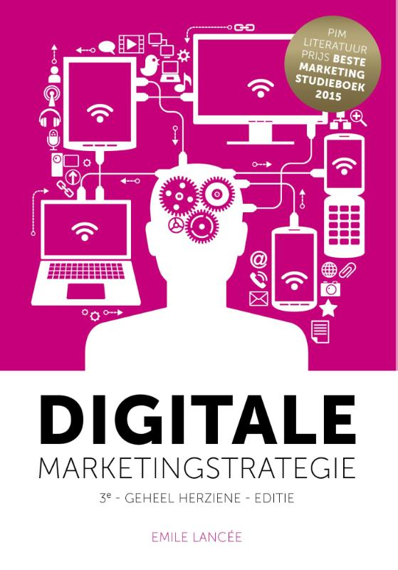 9789082126044-Digitale-Marketingstrategie