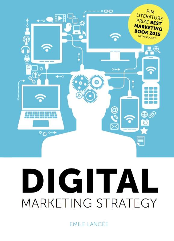 9789082126051-Digital-marketing-strategy