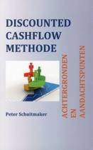 9789082615623-Discounted-Cashflow-Methode