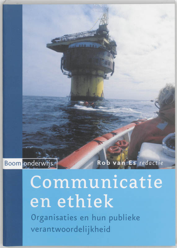 9789085060017-Communicatie-en-ethiek