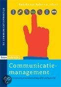 9789085060031-Communicatiemanagement