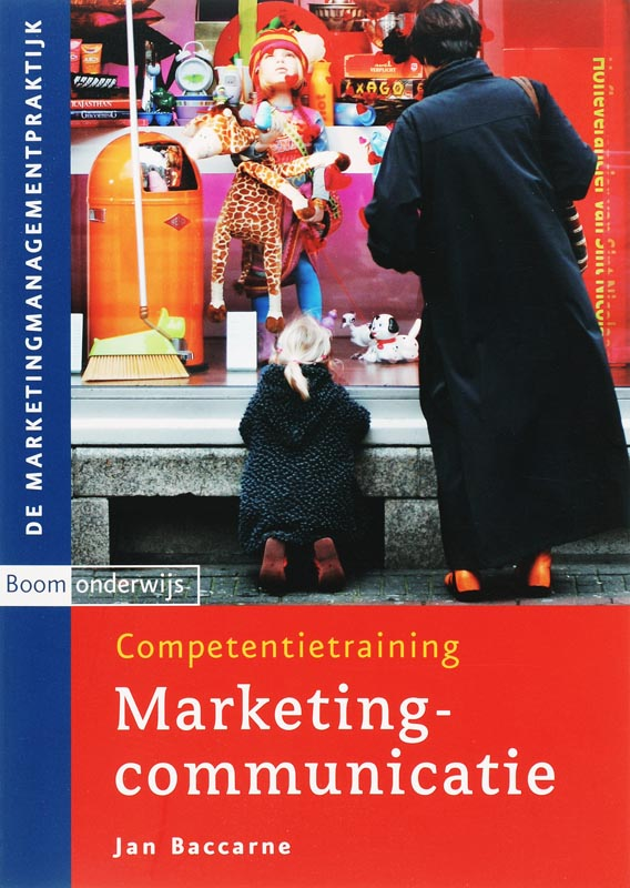 9789085061724-Competentietraining-Marketingcommunicatie