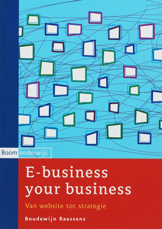 9789085063018-E-Business-Your-Business