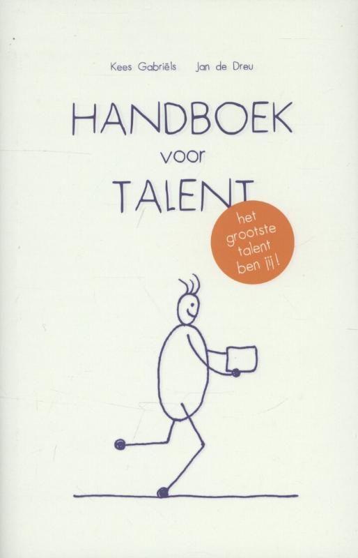 9789085163114-Handboek-voor-talent