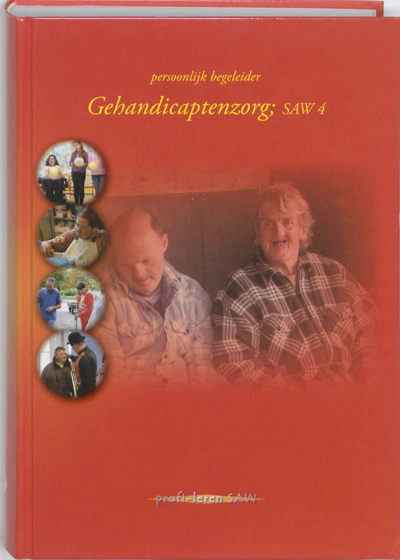 9789085241430-Gehandicaptenzorg-SAW-4