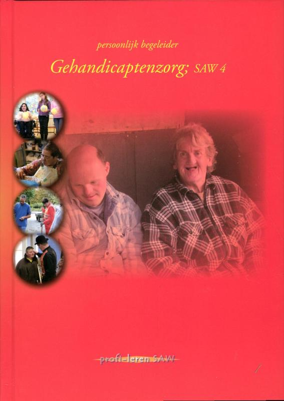 9789085241607-Gehandicaptenzorg-Saw-4