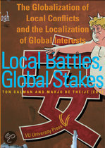 9789086595327-Local-Battles-Global-Stakes-druk-1