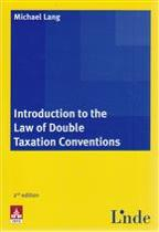 9789087221980-Introduction-to-the-Law-of-Double-Taxation-Conventions