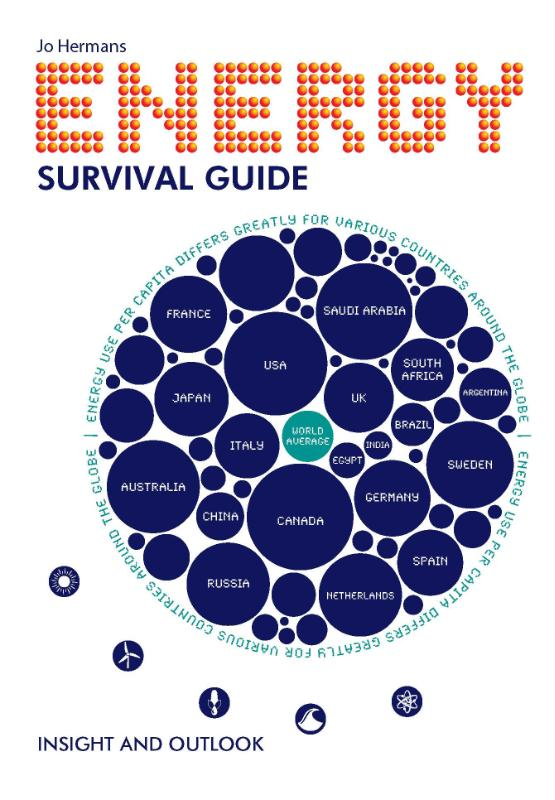 9789087281236-Energy-survival-guide