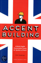 9789087282004-The-accent-building