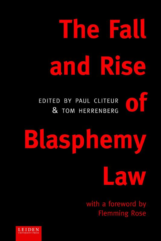 9789087282684-The-fall-and-rise-of-blasphemy-law