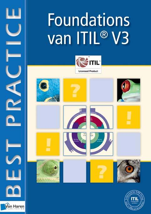 9789087530563-Foundations-van-ITIL%C3%82%C2%AE--V3