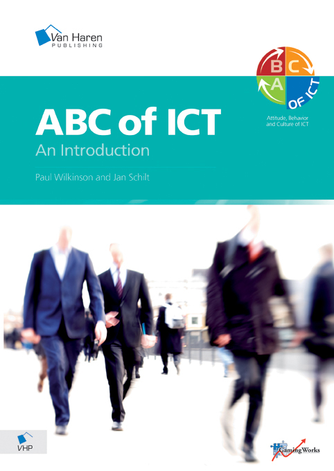 9789087531409-ABC-of-ICT