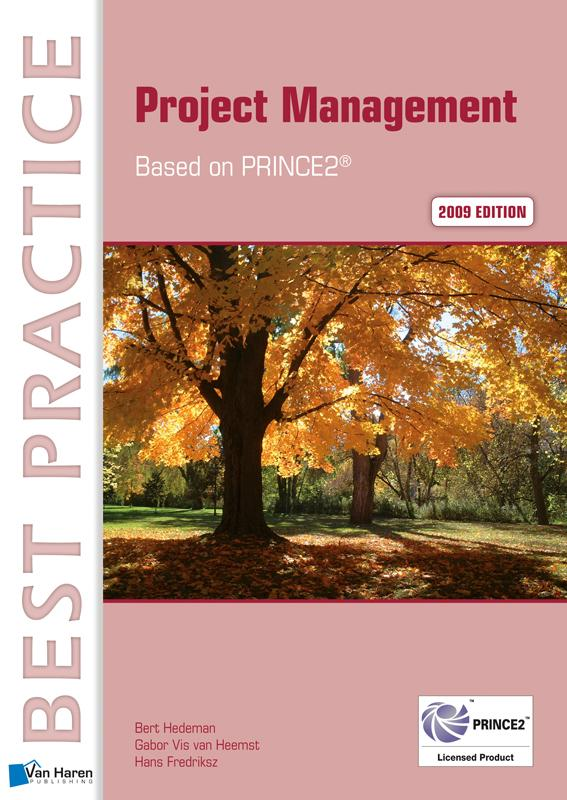 9789087534967-Projectmanagement-op-basis-van-PRINCE2-english-version-deel-Best-Practice