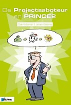 9789087536664-Project-management---De-Projectsaboteur-en-PRINCE2