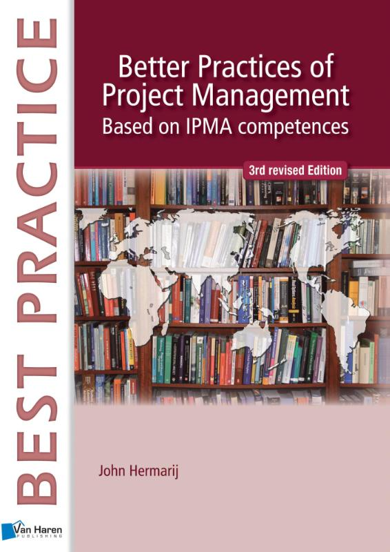 9789087537173-Better-Practices-of-Project-Management-Based-on-Ipma-Competences---3Rd-Revised-Edition