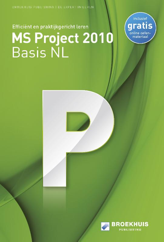 9789088620485-MS-Project-Basis-NL-2010