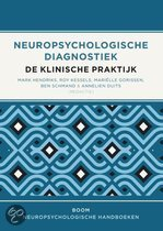 9789089532527-Neuropsychologische-diagnostiek