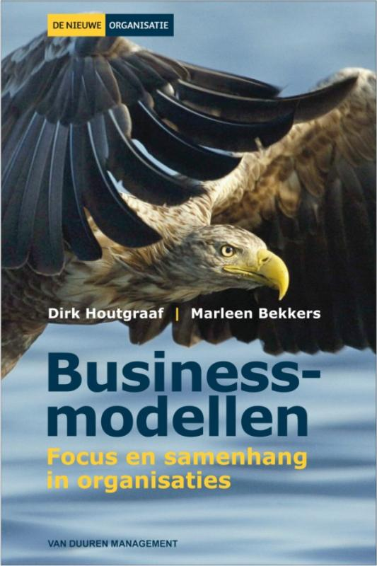 9789089650207-Businessmodellen