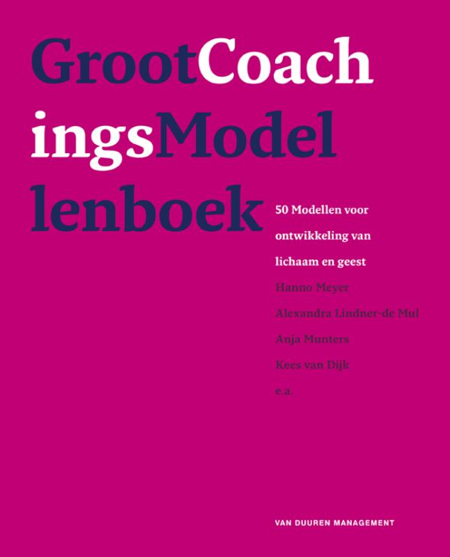 9789089650832-Groot-coachingsmodellenboek