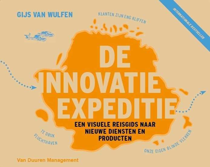 9789089652454-De-innovatie-expeditie
