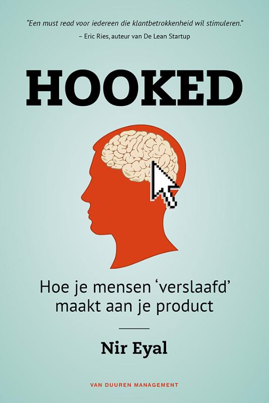 9789089652706-Hooked