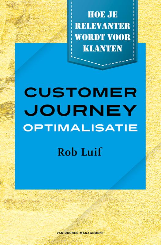 9789089653659-Customer-Journey-Optimalisatie