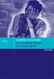 9789089740229-Justitiele-interventies-druk-1