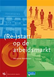 9789089747570-Re-start-op-de-arbeidsmarkt