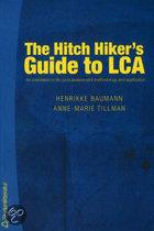 9789144023649-Hitch-Hikers-Guide-To-Lca