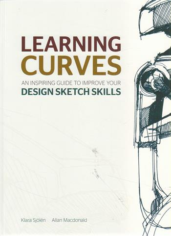 9789163389528-Learning-curves