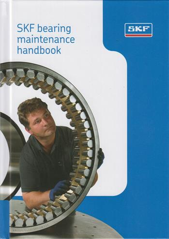 9789197896641-SKF-maintenance-handbook