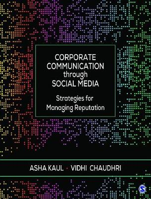 9789386602305-Corporate-Communication-through-Social-Media-Strategies-for-Managing-Reputation