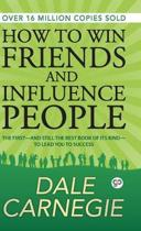 9789387669178-How-to-Win-Friends-and-Influence-People