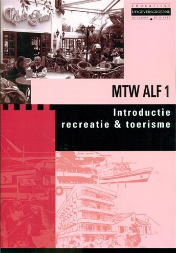 9789400206533-MTW-ALF1-Introductie-Recreatie-en-Toerisme