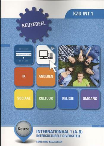 9789400223677-Keuzedeel-Internationaal-I-Intercult-diversiteit-KZD-INT-1