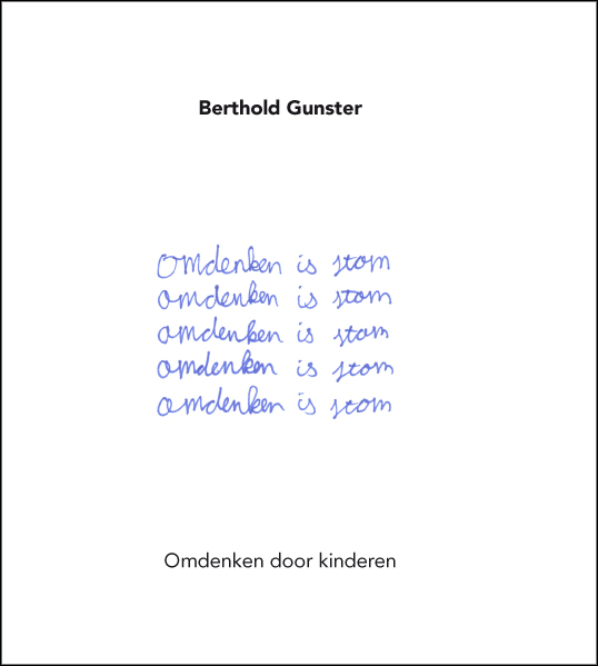 9789400502734-Omdenken-is-stom