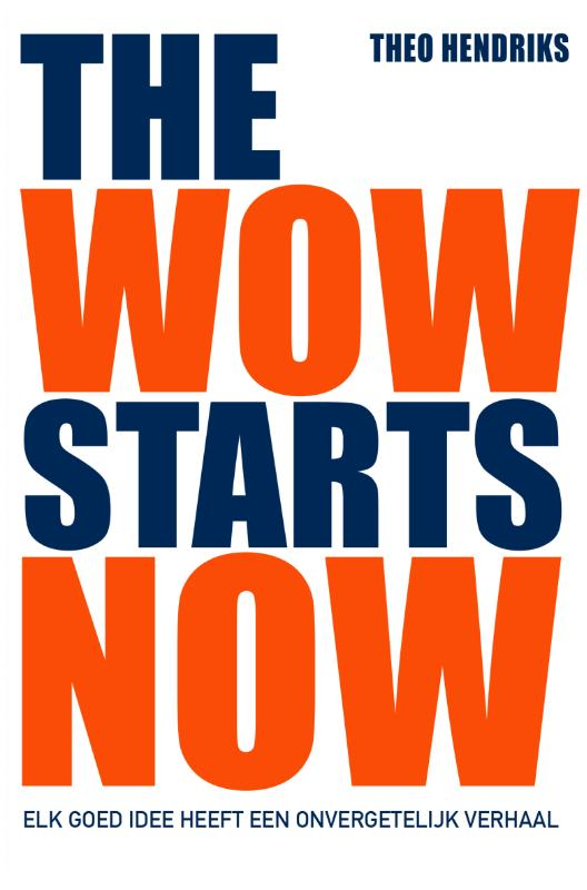 9789400508842-The-wow-starts-now