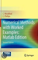 9789400713659-Numerical-Methods-with-Worked-Examples