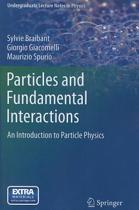 9789400724631-Particles-and-Fundamental-Interactions